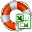 Excelファイル復元