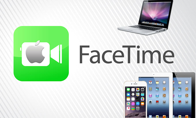 タイム ビデオ フェイス 【いまさら聞けない】iPhoneの「FaceTime」って単なるビデオ電話じゃない!?