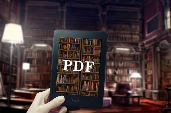 電子書籍を無料ダウンロードするサイトの紹介